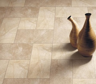 Instalacion de ceramicas instalacion de pisos de for Pisos de ceramica