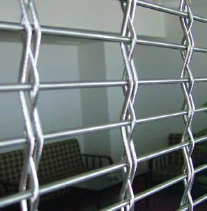 Mallas de proteccion para ventanas mallas de proteccion para balcones departamentos mallas de - Proteccion para casas ...